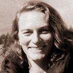 Danielle Schroeder