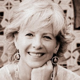 Janie Brown