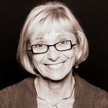 Judith Adams