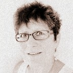 Susanne Fest