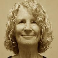 Lynn Nelsen