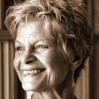 Denise Carrico