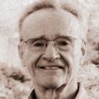 Ed Halloran