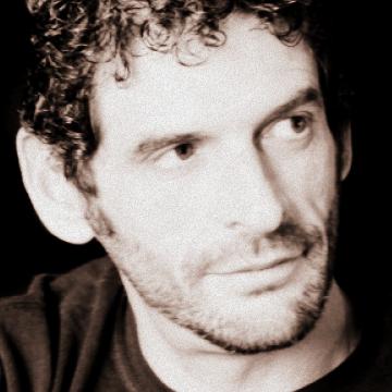 Oren Slozberg
